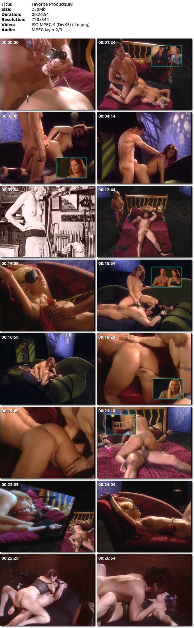 tsena-naslazhdeniya-porno-film