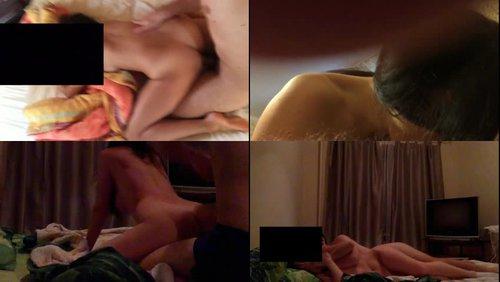 http://ist3-1.filesor.com/pimpandhost.com/1/_/_/_/1/3/o/E/m/3oEmU/Sex%20Fast-Pace%20With%20Niece_cover_m.jpg