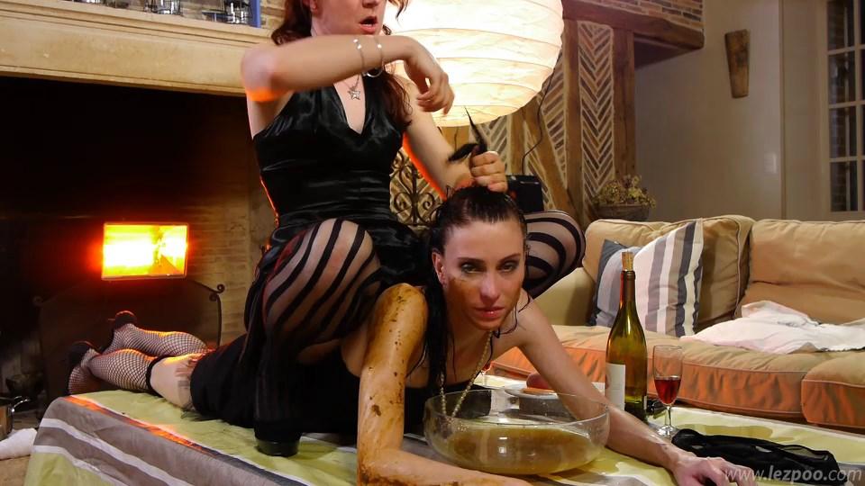 Lesbian scat 1260.mp4_snapshot_06.45__2015.12.26_20.09.33_,