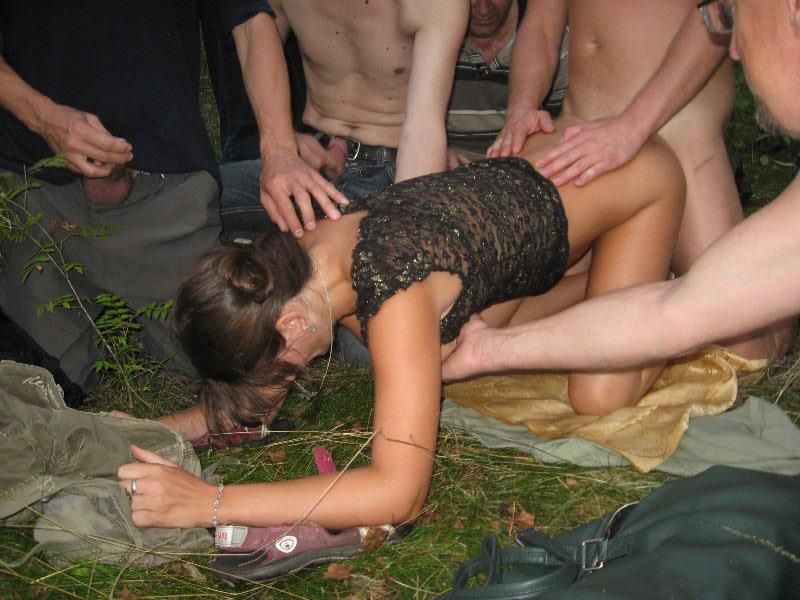 нарезки домашнего порно скачать