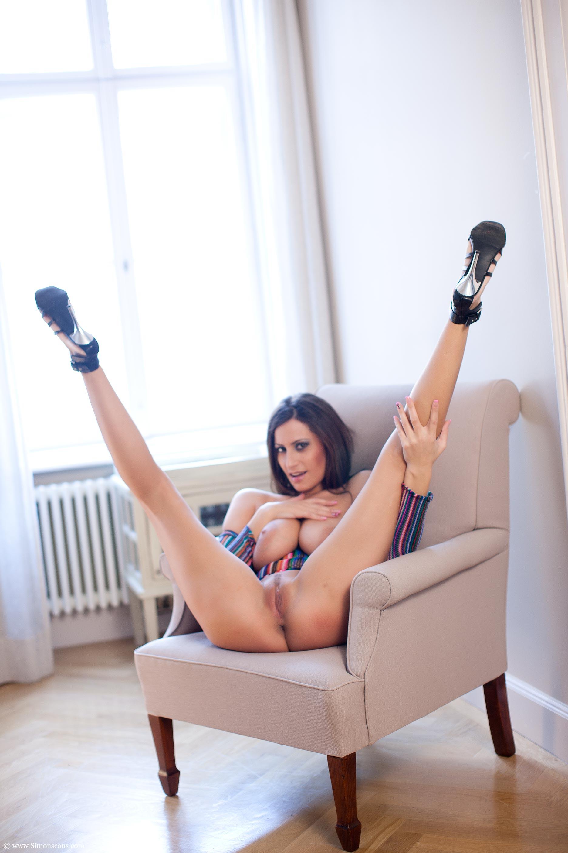 pimpandhost.com fangruz.ru nd 1 Fangruz ...