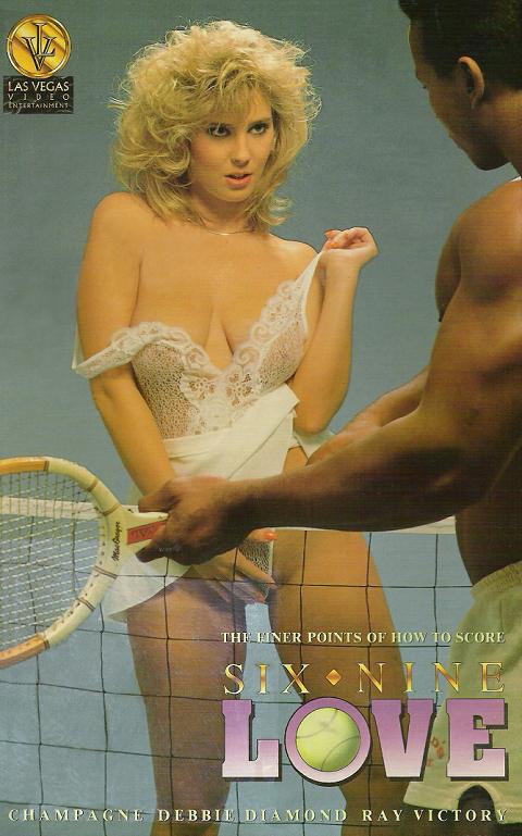 порно 1990 года