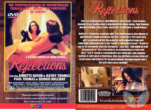 Reflections (1977) – High Quality (USA)