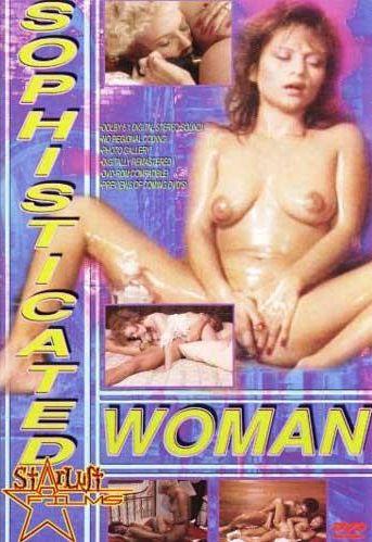 Sophisticated Women (1986)