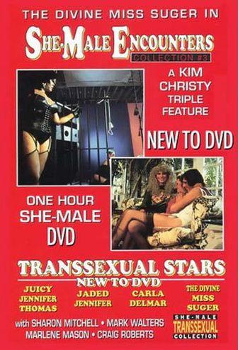 She-Male Encounters 3 (1982)