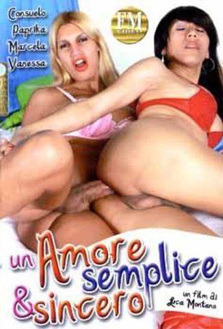 Un Amore Semplice E Sincero (2012)