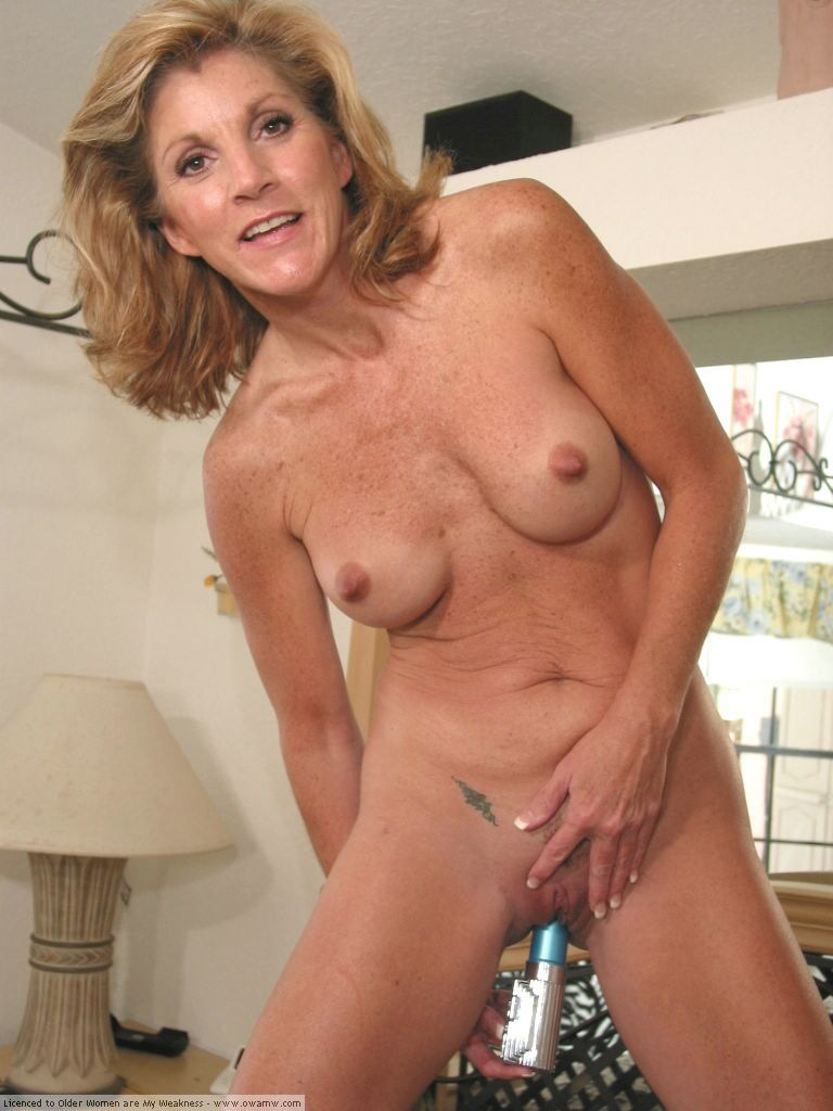 le grand milf personals Watch lesbian milf porn videos for free, here on pornhubcom discover the growing collection of high quality most relevant xxx movies and clips no other sex tube is more popular and features more lesbian milf scenes than pornhub browse through our impressive selection of porn videos in hd quality on any device you own.