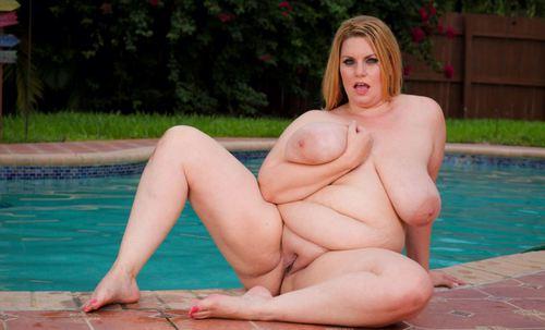 from Cullen fat girls blake girls big ass boobis naked porn