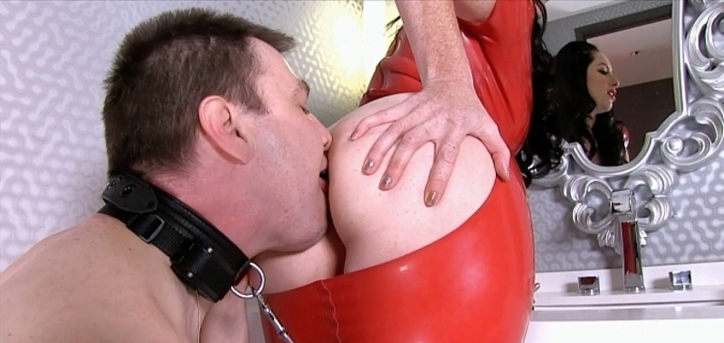 klining-porno-video