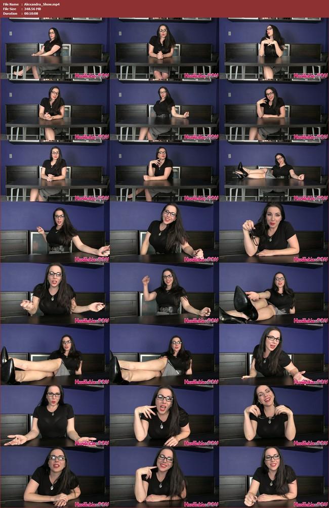 http://ist3-1.filesor.com/pimpandhost.com/1/_/_/_/1/3/s/d/8/3sd8r/Alexandra_Show.mp4_.jpg