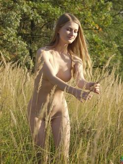 Nude Teens Hairy Hi 57