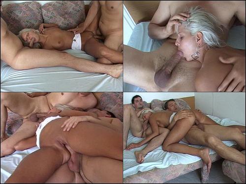 Смотреть Порно Под Кайфом
