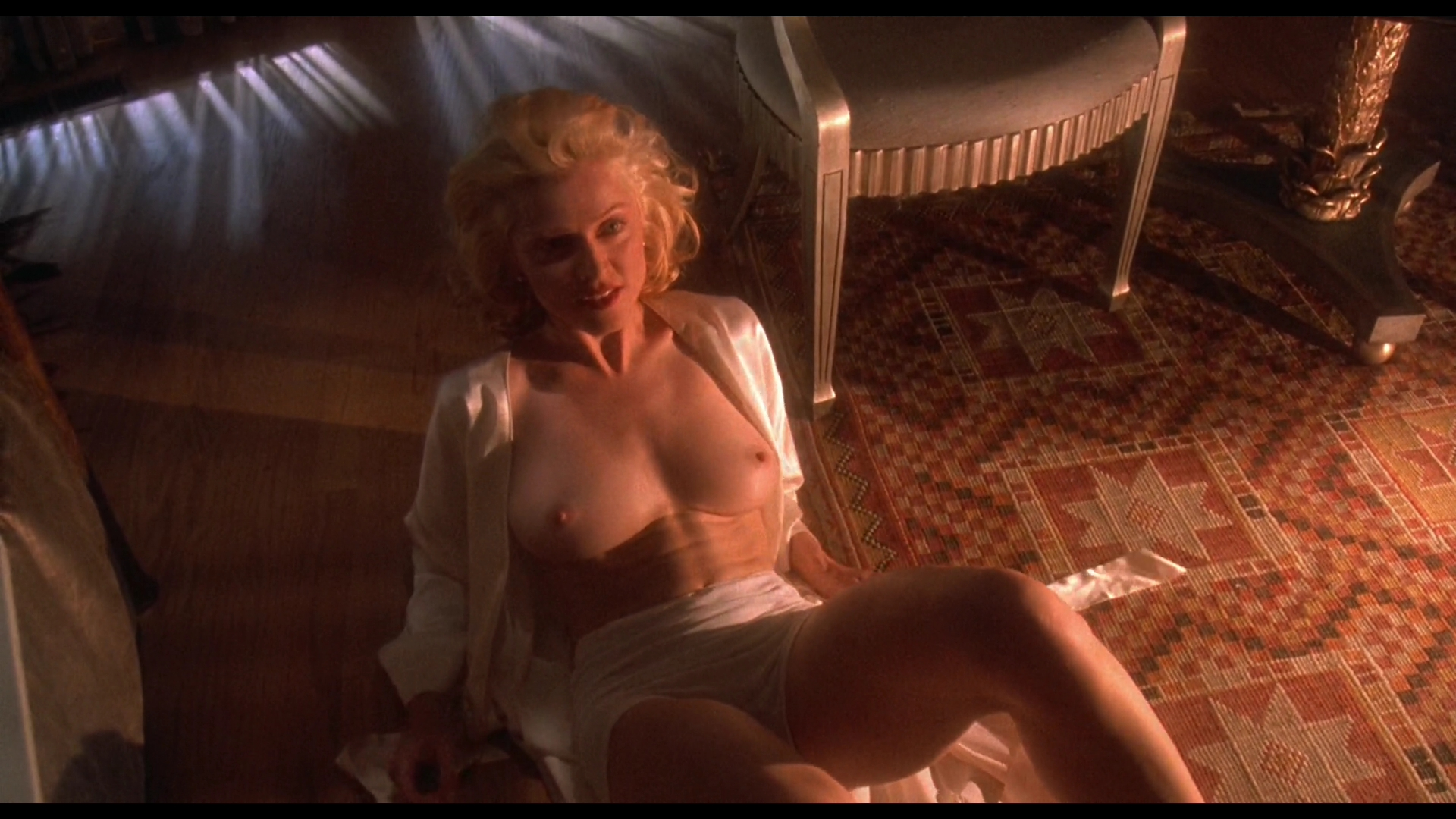 Hot nude film porn movie
