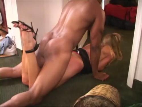 swingers Horny amateur mature
