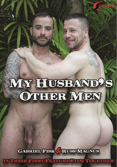 My Husband's Other Men (2015)