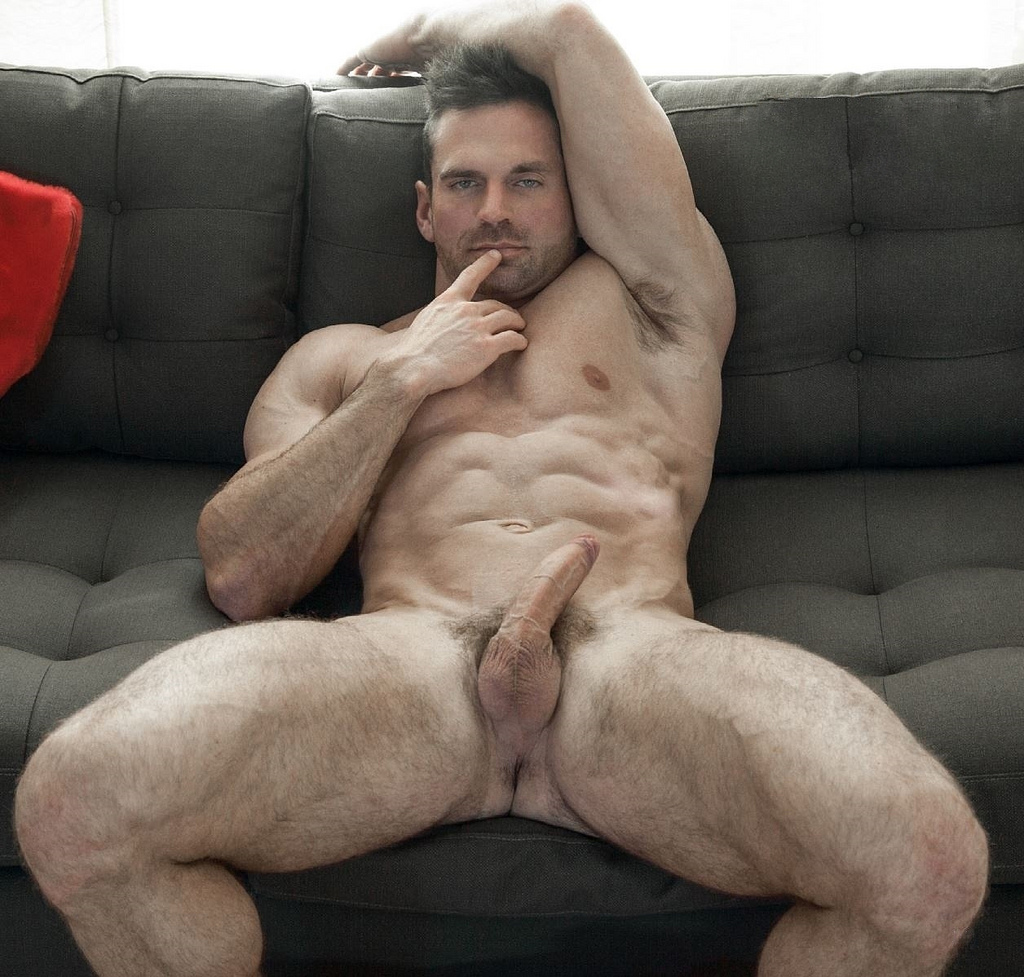 Gay Vintage Hairy Arm Pit Men Porn