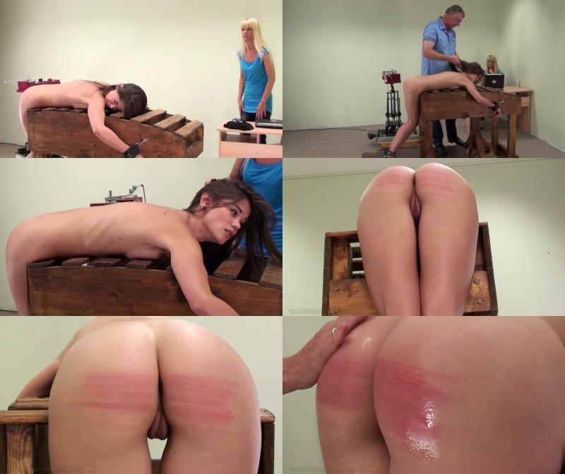 Women with strap on dildos porn