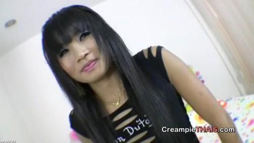 Free hentai mp4 clips