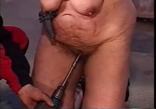 Ass Anyone Gangbang cathy com young guy
