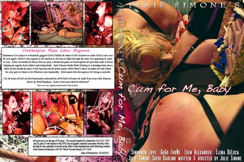 bondage free porn videos