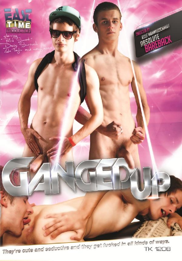 gay porn full length movies № 320086