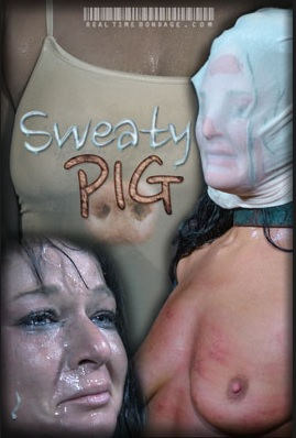 Sweaty Pig Part 1
