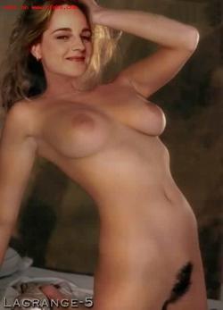 foto-helena-porno