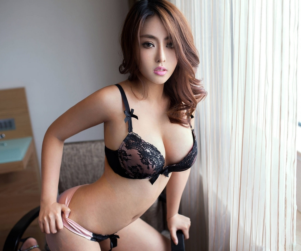 Adult Asian Forum 117