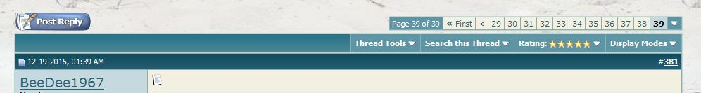 threadblue bar 1,