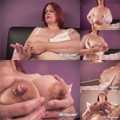 Marcus london squirting mastery