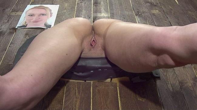 fantasy swingers porn cz