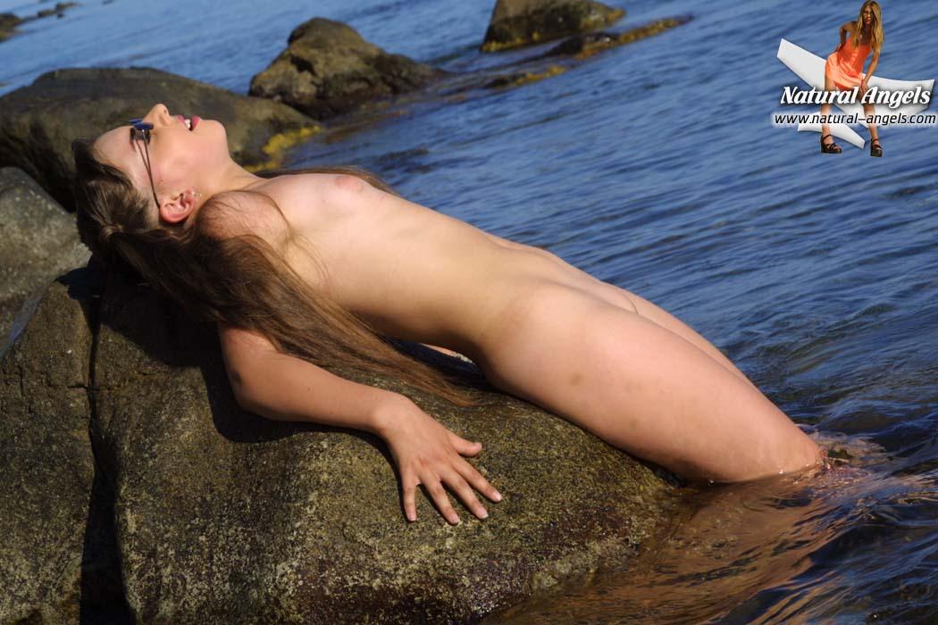 Ga 211 46 Pimpandhost | Sexy Girls Photos