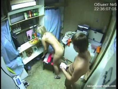 секс скрытой камерой фото онлайн