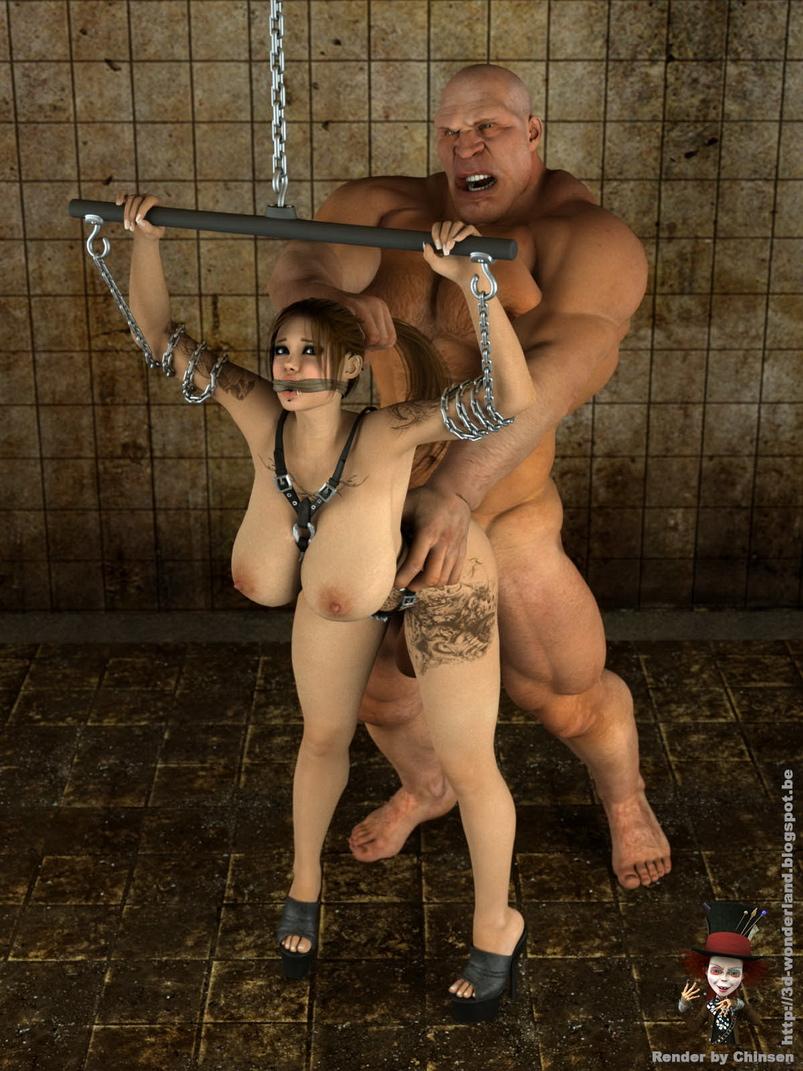 Laura croft vs alien porn