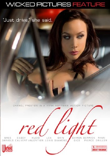 Red Light (2016)