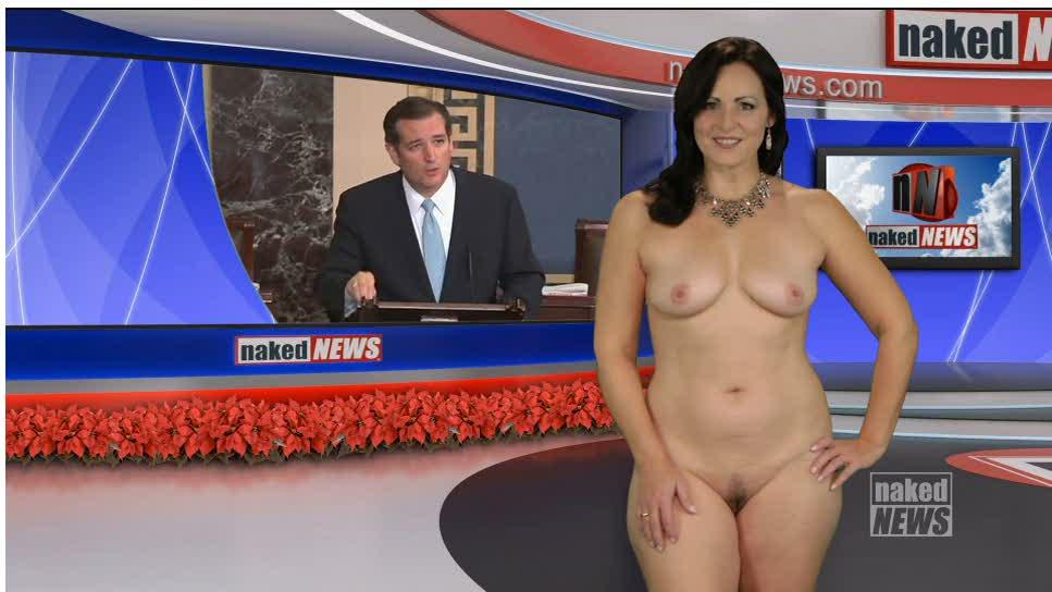 голые телеведущие смотреть фото