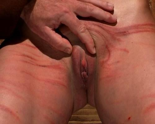 onlayn-porno-romi-reyn