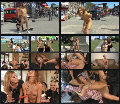 Conny Dachs Carmen free xnxx videos