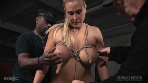 Limewire latina college sex porn