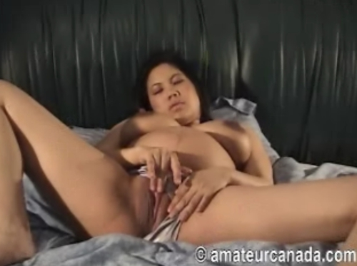 porn movie 3d