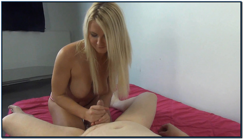 Highyway To Hell Female Domination