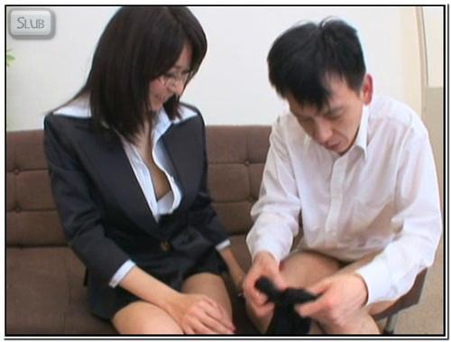 Japanese Femdom 181114 Asian Femdom Foot Fetish