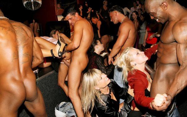 swinger klub i sf sex og samleje