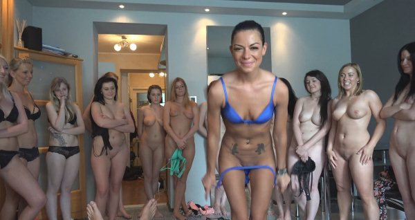 Big women boobs tits blowjobs jugs