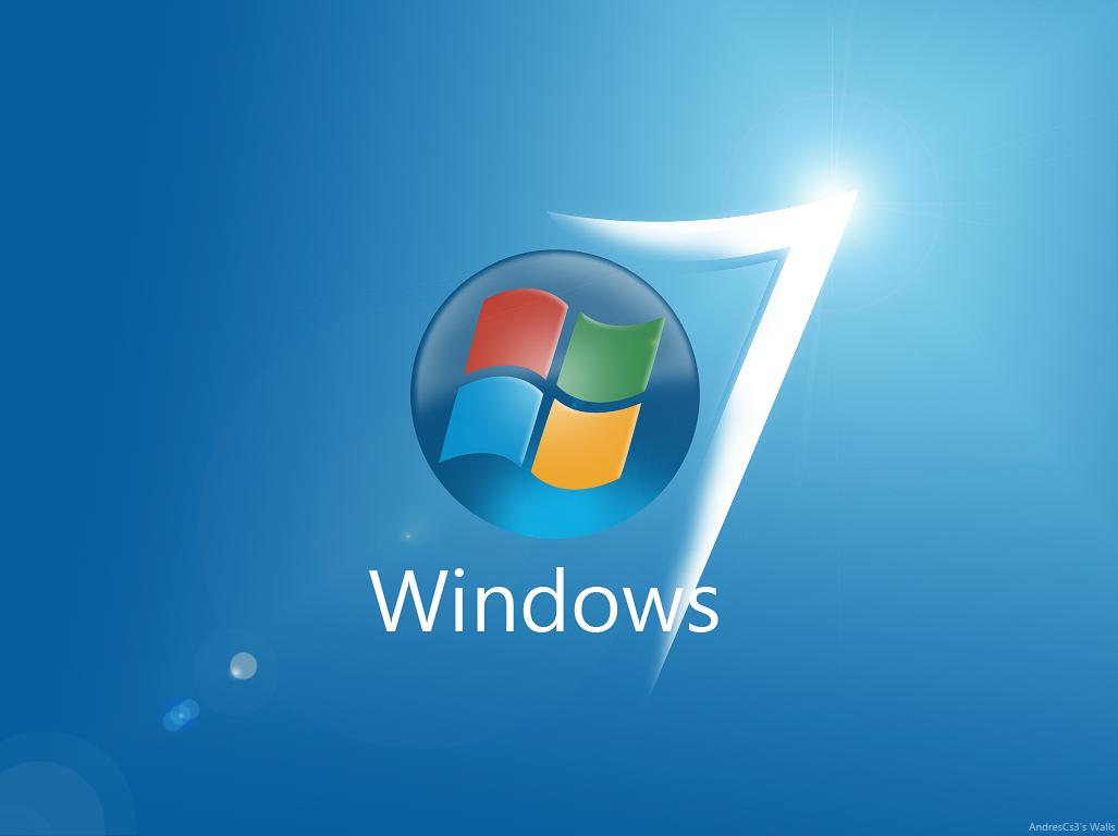 Une fois que vous avez téléchargé Windows 7 Ultimate 64 bits vous disposez de 30 jours d'essai avant l'activation d'une licence appropriée. Windows 7 Ultimate 64 bits avec SP1 est téléchargé en format ISO.