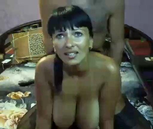 sexycouplevip
