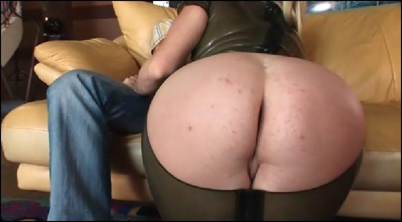 Jack Big Ass Show 8