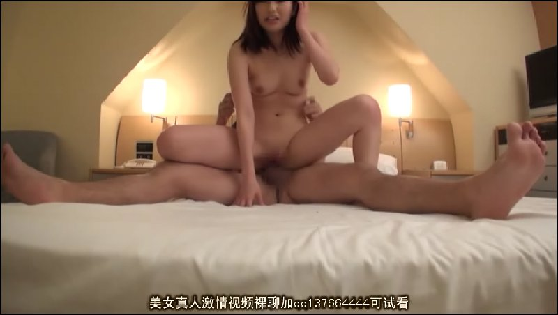 OREA007 Amateur's First Nakadashi Sex Leaked and Distributed All Over!!