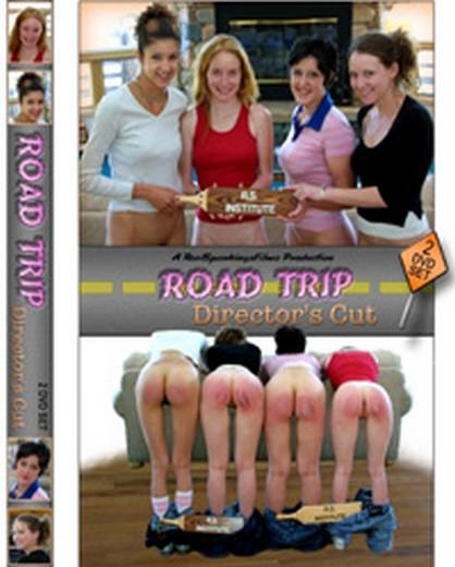 Rs institute road trip 7