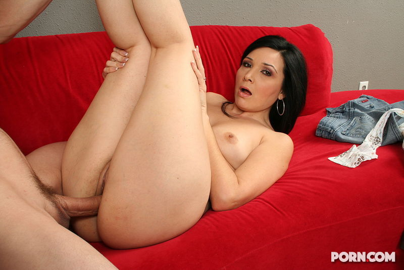 bang my stepmom an